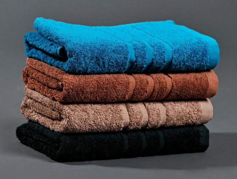 osu ka frot 70 x 140 cm comfort azurov modr levn ru n. Black Bedroom Furniture Sets. Home Design Ideas